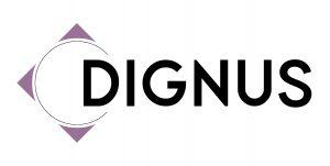 Dignus